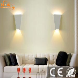 Home Decoration Wall Sconce Top Grade LED Wall Light pictures & photos