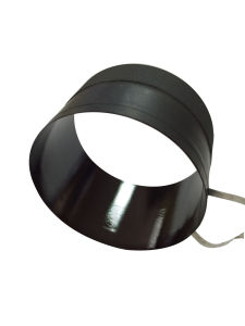 Speaker Parts 3 Inch Voice Coil - Speaker Parts pictures & photos