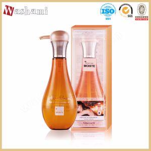 Washami Miss Grace Perfume Nourishment Bath Shower Gel pictures & photos
