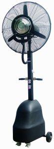 65cm Centrifugal Fan/Mist Fan/Water Fan/SAA/CE Approvals pictures & photos