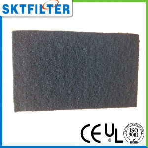 High Quality Carbon Pre Filter for Filtration pictures & photos