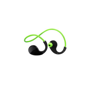 Gymsense Wireless Mobile Sports in-Ear Headphones pictures & photos