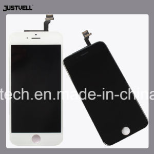 LCD Mobile Phone Screen for iPhone 6splus Touch Display pictures & photos