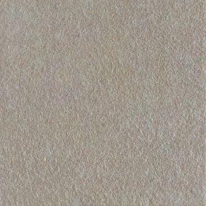 2017 New Bathroom Design Rustic Glazed Tile pictures & photos