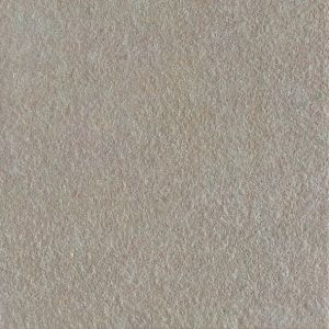 Cheapest Full Body Polished Glazed Porcelain Tile in China pictures & photos