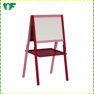 Top Hot Sale Newly Design Wooden Easel pictures & photos