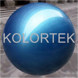 Kolortek Metallic Paint Pearl Pigments pictures & photos