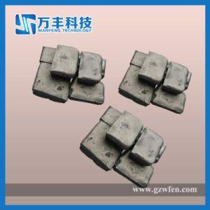 Lanthanum Cerium Misch Metal pictures & photos