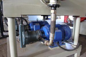 Yl78 Press Machine Hydraulic, Hydraulic Press pictures & photos