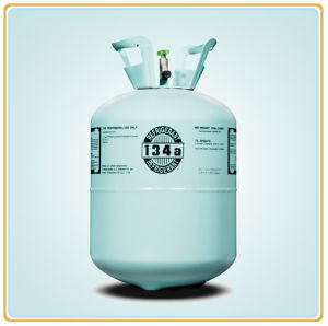 Competitive Price Refrigerant R134 for Sale pictures & photos