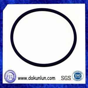 Rubber Seal Ring Used in Auto Accessory pictures & photos