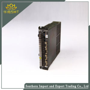Samsung Driver Cp40 X Pmm-Bd-4502-1 J3152006A pictures & photos