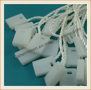 High Quantity Seal Tag (ST068) pictures & photos