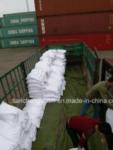 High Quality Free Sample Ammonium Chloride pictures & photos
