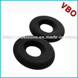 Free Sample Headset Headphone Earpad Ear Cushion pictures & photos