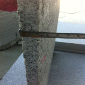 China Cheap Granite Named Tiger Skin Red for Tiles and Slabs pictures & photos