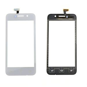 Touch Screen Panel Front Outer Glass Lens New Blu Vivo pictures & photos
