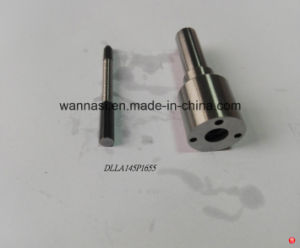 093400-8700 Dlla153p884 Denso Injector Nozzle for Common Rail System pictures & photos