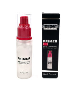 New Fashion Hot Selling High Quality Private Label OEM/ODM Professional Smoothing Face Primer with High-Definition pictures & photos
