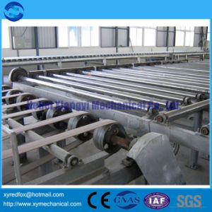 Gypsum Board Production Line - Gypsum Board - Gypsum Board Oversea Machinery pictures & photos