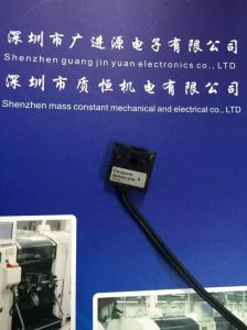 Original New MP AV2B Proximity Sensor 10459S0019AA pictures & photos