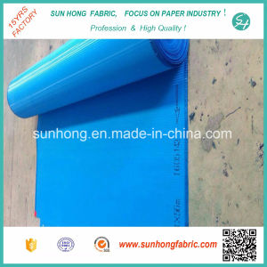 Hot Sales Spiral Dryer Fabric for Paper Making pictures & photos