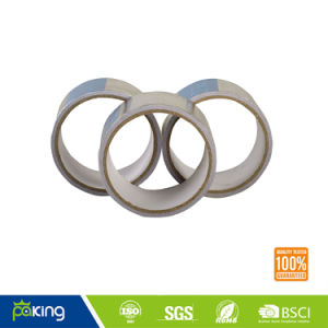 High Tensile Strength Aluminum Foil Insulation Tape pictures & photos