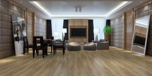 Building Material/ Solid Floor/WPC Floor/ PVC Floor Click pictures & photos