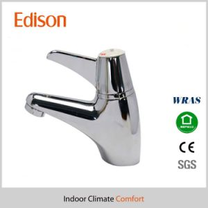 Thermostatic Basin Mixer pictures & photos