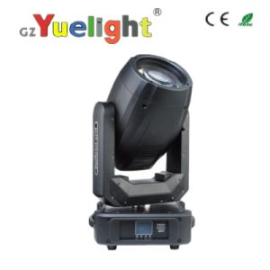 Guangzhou PRO Light 440W Beam Moving Head Light pictures & photos