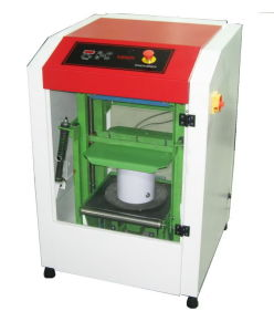 Automatic Vibration Shaker (JY-30C2) pictures & photos