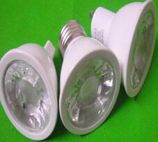Ce RoHS Approved MR16 GU10 LED Spotlight E26 E27 PAR Light Indoor Lighting LED Spot light pictures & photos