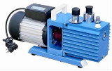 1200c Heat Treatment Equipment Vacuum Hardening Furnace Stz-18-12 pictures & photos