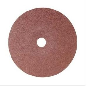 "Fiber Sanding Disc 4-1/2"" X 7/8"" 80 Grit pictures & photos"