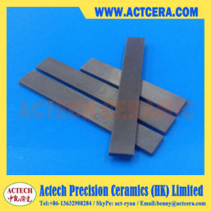 Silicon Nitride Ceramic Board/Si3n4 Ceramic Plate pictures & photos