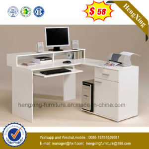 China Hot Sell Office Furniture Ready Executive Desk (NS-ND129) pictures & photos