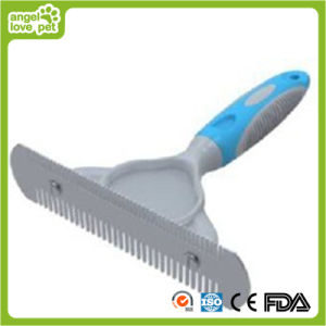 Pet Grooming Brush, Dog Products pictures & photos