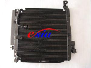 Auto Parts AC Condenser for Hyundai 9 pictures & photos