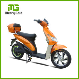 2017 New Style Popular Adult 35km/H Mini Lightweight Electric Scooter pictures & photos