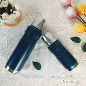 Hot Sale China Factory Price Vacuum Flask, Water Bottle pictures & photos