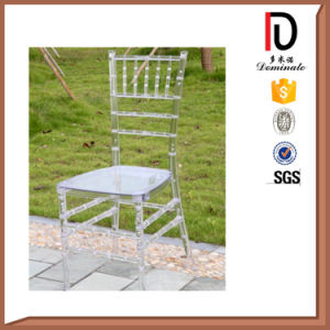 Wedding Stacking Wholesale Banquet Chiavari Chair (BR-C115) pictures & photos