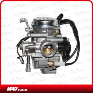 Cbf150 Motorcycle Carburetor Motorbike Parts pictures & photos