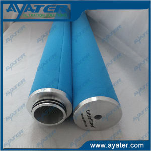 Ayater Supply Efficiency Ultra Dryer in-Line Filter FF30-30 pictures & photos