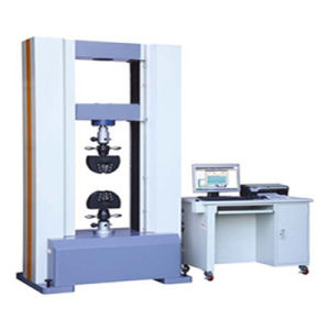 Universal Mateiral Testing Machine Price pictures & photos