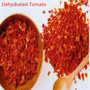 Dehydrated Tomato pictures & photos