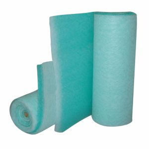 Paint Stop with Fiberglass Material pictures & photos