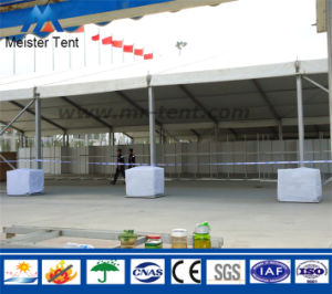 Large Wedding Party Tent for Events for Sale pictures & photos