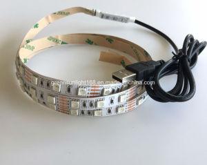 3014 LED Light Strip 9 Volt pictures & photos