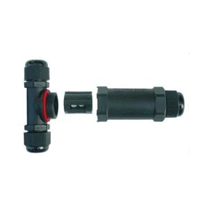 IP 68 Waterproof Connector pictures & photos