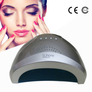 Alibaba Best Selling Sunone UV LED Nail Lamp pictures & photos